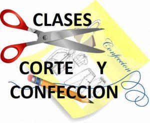 1332335496_331793464_1-Fotos-de--CLASES-DE-CORTE-Y-CONFECCION